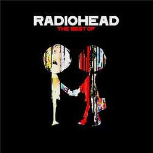 Radiohead - The Best Of