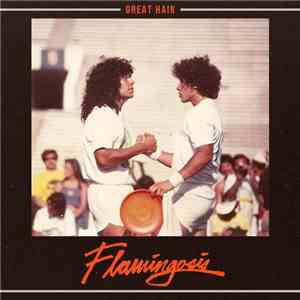 Flamingosis - Great Hair