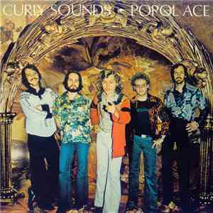 Popol Ace - Curly Sounds