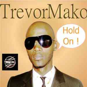 Sterling Void Featuring Trevor Mako - Hold On!