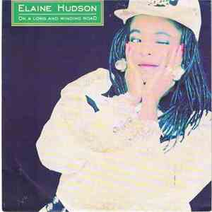 Elaine Hudson - On A Long And Winding Road