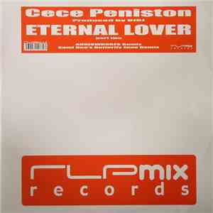 CeCe Peniston - Eternal Lover (Part Two)