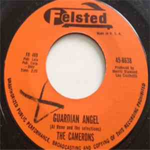 The Camerons  - Guardian Angel